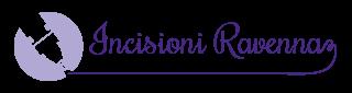 Segnalibro in plexiglas - fornitura di targhe a Ravenna - Incisioni Ravenna